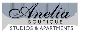 Anelia Studios